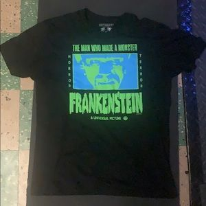 Men's Riot Society T-Shirt